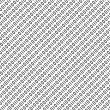 Binary code background, seamless pattern included — Stok Vektör