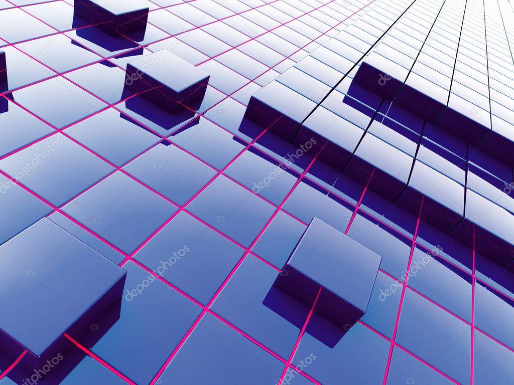 modern construction materials