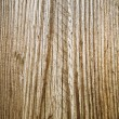 Structure of a wooden surface - Stock Photo