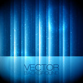 Abstract vector backgrounds — Stock Vector