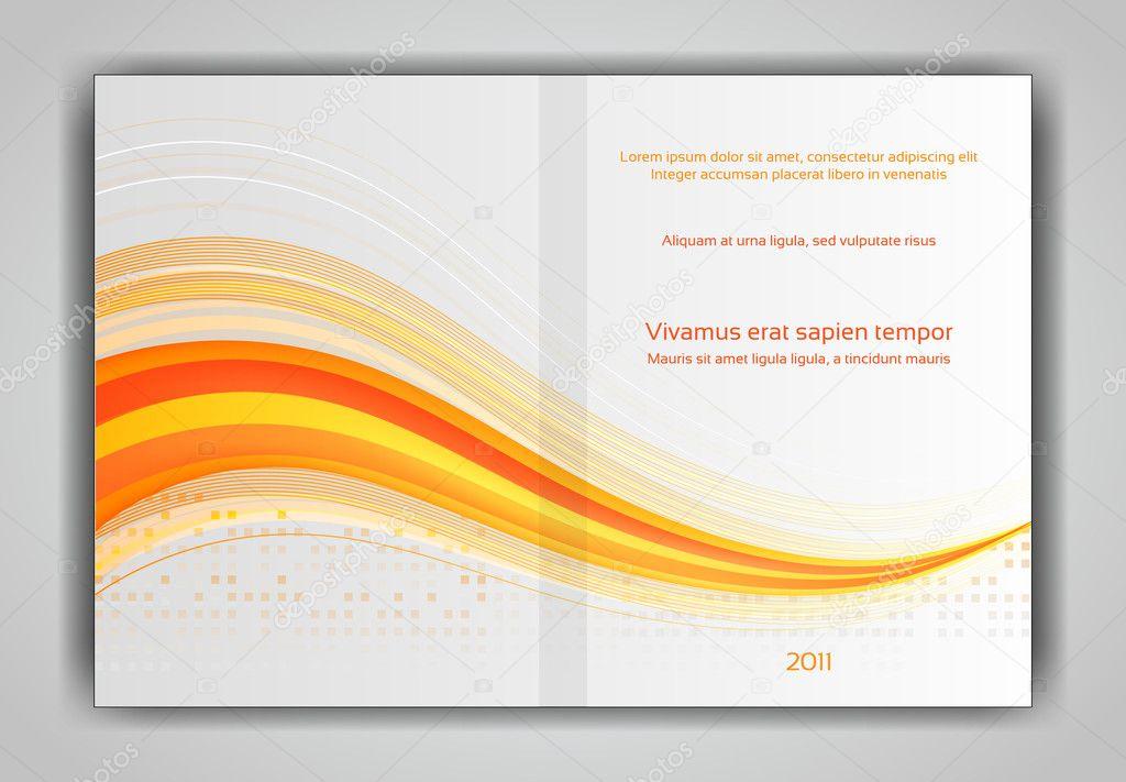 dvd cover design template  u2014 stock vector  u00a9 hunthomas  9369448