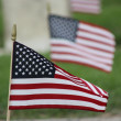 Stock Photo: Remembrance Day ( MEMORIAL DAY)