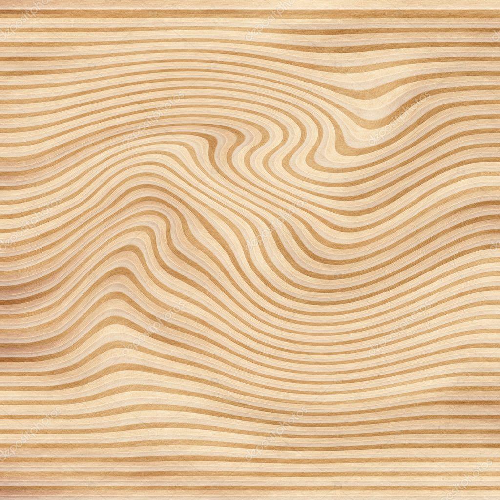 Wood Pattern — Stock Photo © janaka #8146087