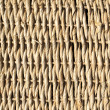 Stock Photo: Basket lacquered texture
