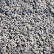 Asphalt as abstract background or backdrop — Stock Photo #10445753