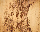 Old wall. Texture Background — Stockfoto