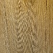 Wood texture — Stock fotografie #8062432