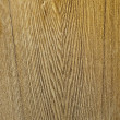 Wood texture — Stock Photo #8062432