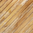 High Resolution Old Wood Textures — Stock Photo #8122397