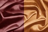 Flag of Rome — Stock Photo