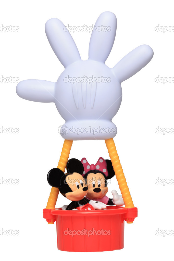 Galleries: Mickey Mouse Clubhouse Vector Graphics Free , Mickey Mouse ...