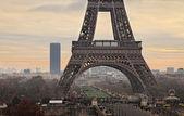 パリの塔 — ストック写真