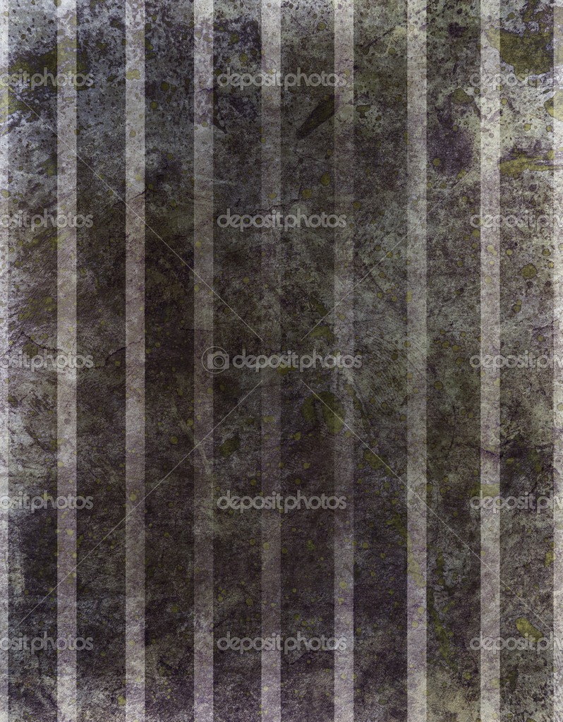 Old paper background with stripes  — Stock Photo #8625861