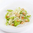 Caesar salad — Stock Photo #10396197