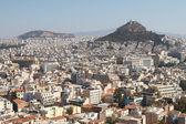 Athens — Stock Photo