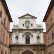 Foto de Stock  : City of Siena