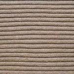 Textile texture — Stock Photo #8042490