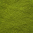 Fleece texture - Stock Photo