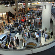 IAA Frankfurt - Photo
