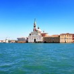 Venice — Stock Photo #8534408
