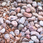 Stones — Stock Photo #9752110