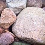 Stones — Stock Photo #9752539