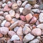 Stones — Stock Photo #9752693