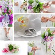 Wedding — Stock Photo #10630528