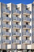 Architecture of Poland. — Stock Photo