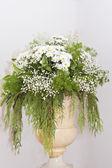 Bouquet di margherite. — Foto Stock