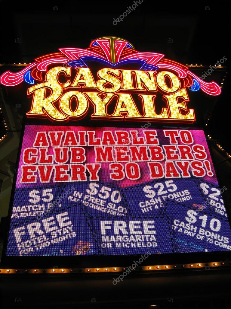 Casino royale hotel vegas casino san diego birthday