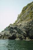 Samui island and around — Stock Photo
