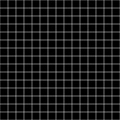 Grid texture — Stock Photo