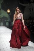 ファッションショー — ストック写真