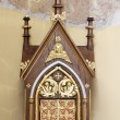Tabernacle - Stockfoto