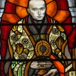 Blessed Aloysius Stepinac - Photo