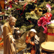 Stock Photo: Nativity scene from Viennshop