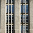 Windows — Stockfoto #10525149