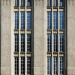 Windows — Stock fotografie #10525149