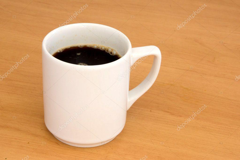 Big W Standard Photo Mug Deal Is Back 5 Ozbargain