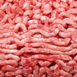Minced meat - Foto Stock