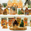 Stock Photo: BavariHandicraft