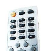 Remote control ! — Stock Photo