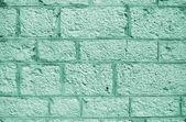 Vieux mur — Photo