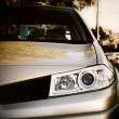 Greate car — Stockfoto #9629833
