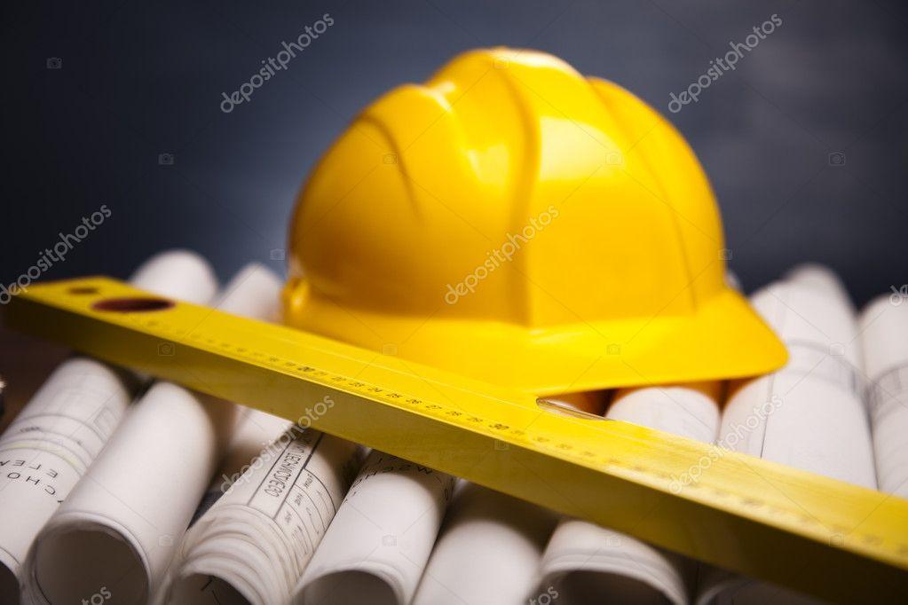 Газификация объектов капитального строительства