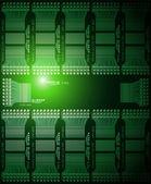 электронная справочная — Cтоковый вектор