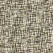 Fabric wallpaper - Stockfoto