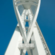 Stock Photo: Spinnaker Tower