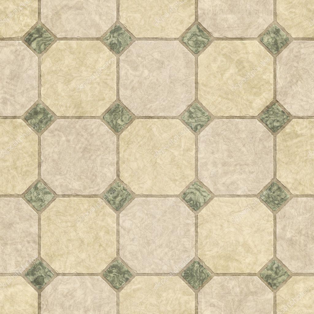 seamless vintage tiles stock photo 8595658. Black Bedroom Furniture Sets. Home Design Ideas